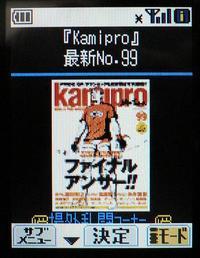 060517kamipro99