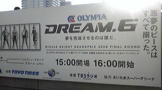 080923_dream01s