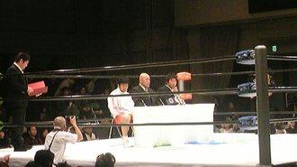 Kensuke090211_0