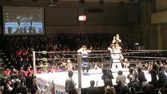 Kensuke090211_21