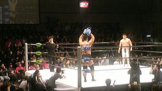 Kensuke090211_3