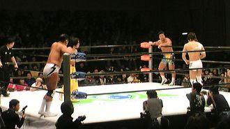 Kensuke090211_4