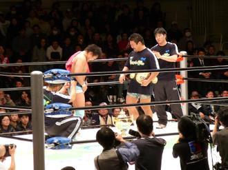 Kensuke090211_m12