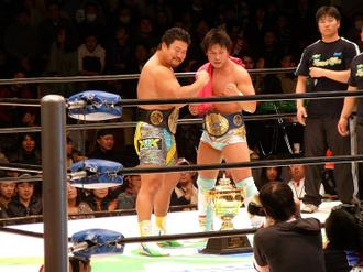 Kensuke090211_m13