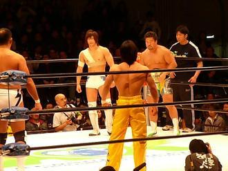 Kensuke090211_m5