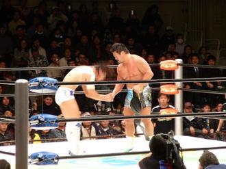 Kensuke090211_m7