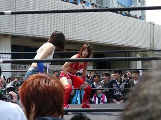 100424_kurihara_m12