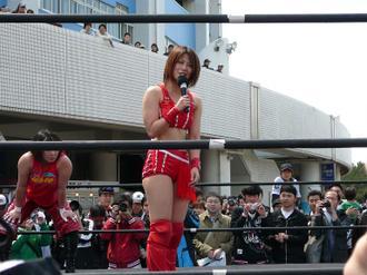 100424_kurihara_m17
