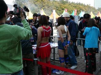 100424_kurihara_m21