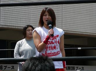 100424_kurihara_m3