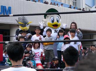 100424_kurihara_m6