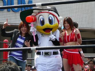 100424_kurihara_m8