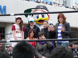 100424_kurihara_m9