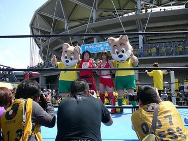 110424_ayumi_t