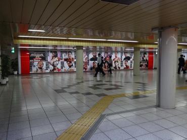 120808_shinjuku2