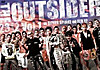 Outsider2012vol1