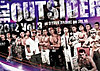 Outsider2012vol3