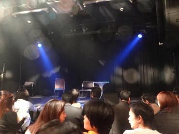 130427_fuji_m1