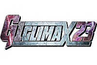 G1climax