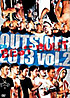 Outsider_2013_2