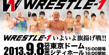 Wrestle_1k2