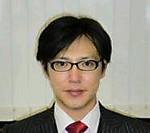 Tezuka_3