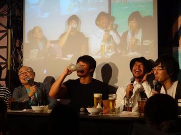 131114_shibaken7
