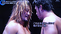 140927_tanashiba2