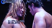 140927_tanashiba1
