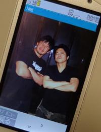 Shiba_3