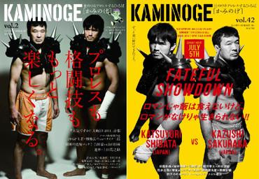Kaminoge2_42