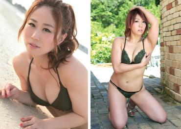 Fuji_kana