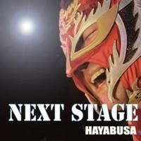 Hayabusa_t_2