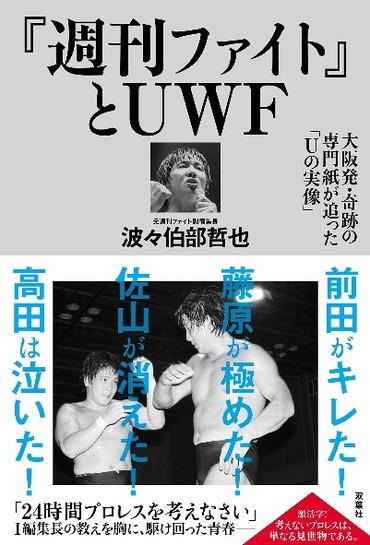 Fight_uwf2