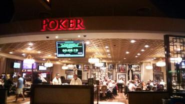 Poker_1