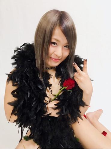Ioshirai1
