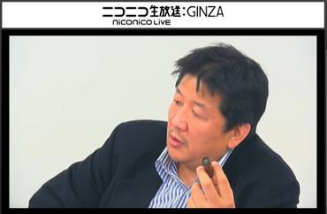 170227_akira2
