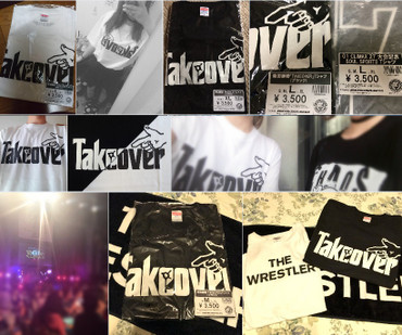 Takeover_t2