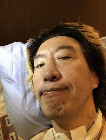 170922_takayama