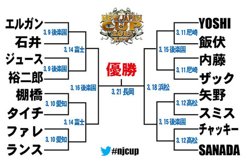 Njcup00